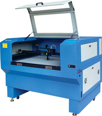 Оборудование для изготовления шевронов